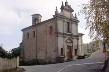 Chiesa-Santa-Maria