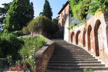 Via-Alla-Rocca
