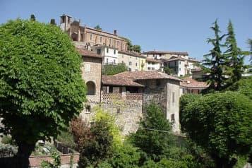Via-G-Bianco-e-Mura