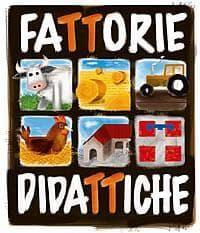 Logo fatt didattiche