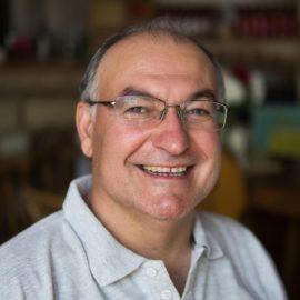 Davide Beccaria