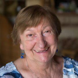 Angela Beccaria